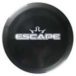 Escape (Fuzion Air, Standard)