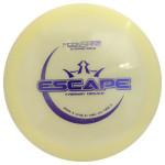 Escape (MoonShine Lucid, Standard)