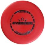 Evidence (Prime, Standard)