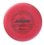 Judge (Classic Soft, Standard)