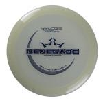 Renegade (MoonShine Lucid, Standard)