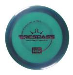 Trespass (Lucid Air, Standard)