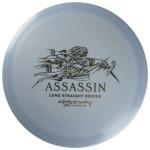 Assassin (Evolution HPP, Standard)