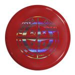Aviar3 (Star, Lg. First Run Star Stamp)