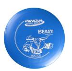 Beast (DX, Standard)