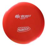 Beast (Retooled) (GStar, Standard)