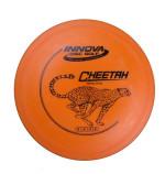 Cheetah (DX, Standard)