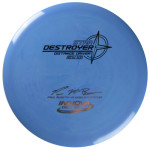 Destroyer (Star, 4x World Champion Paul McBeth)