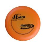 Hydra (R-Pro, Standard)
