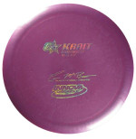 Krait (GStar, 2x World Champion Paul McBeth)
