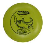 Manta (DX, Standard)