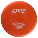 McPro Roc3 (Pro, 2014 Paul McBeth Tour Series)