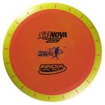 Nova (Two-Part Pro, 4x World Champion Paul McBeth)