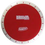 Nova (Two-Part Pro, Standard)