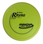 Rhyno (R-Pro, Standard)