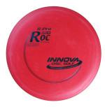 Roc Plus (R-Pro, Standard)