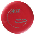 Yeti Pro Aviar (Pro, 5x World Putting Champion Jay (Yeti) Reading)