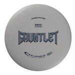 Gauntlet (Zero Line Hard, Standard)