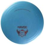 Havoc (Gold Line, Standard)