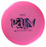 Pain (Opto Line, Standard)
