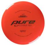 Pure (Opto Line, Standard)