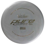 Pure (Zero Line Medium, Weston Isaacs 2012 Putting World Champion)