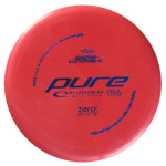 Pure (Zero Line Soft, Standard)