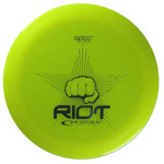 Riot (Opto Line, Standard)