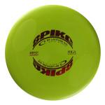 Spike (Zero Line Hard, Standard)