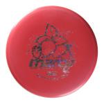 Strawberry Mercy (Zero Line Medium, Standard)