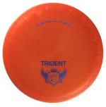 Trident (Gold Line, Standard)