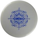Compass (Opto Line, Ricky Wysocki Signature)