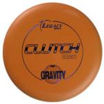 Clutch (Gravity Edition, Standard)