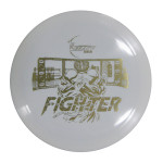 Fighter (Icon Edition, First Run)