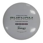 Phenom (Icon Edition, Standard)