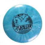 No. 1 Roller (Basic, Standard)