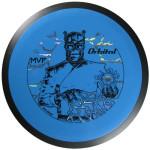 Orbital (Neutron, Skullboy Double Foil Edition)