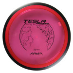 Tesla (Proton, Standard)