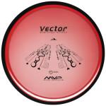 Vector Mid-Range (Proton, Standard)