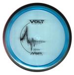 Volt (Proton, Standard)