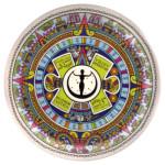 Astra (M-Color, Mayan)