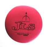 JLS (Millennium, Standard)