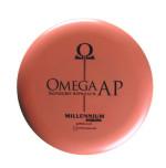 Omega AP (Millennium, Standard)