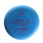 Omega Super Soft Big Bead (Millennium, Standard)
