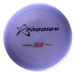 D2 (400 Series, Standard)