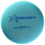 F7 (400 Series, Standard)