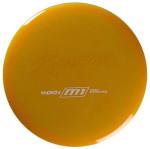 M1 (400 Series, Standard)