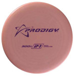PA1 (300 Series, Standard)