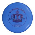 Crown (BT Soft, Standard)