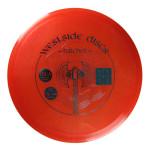 Hatchet (VIP Air, Standard)